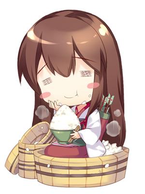 [Itadaki]~